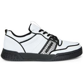 Lage Sneakers Bikkembergs - scoby_b4bkm0102