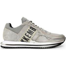 Lage Sneakers Bikkembergs - hovan_b4bkm0029