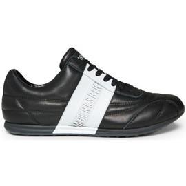 Lage Sneakers Bikkembergs - barthel_b4bkm0111