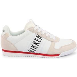 Lage Sneakers Bikkembergs - enricus_b4bkm0135