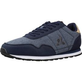 Lage Sneakers Le Coq Sportif ASTRA CRAFT