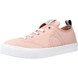 Lage Sneakers Duuo RIDE 002