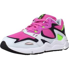 Lage Sneakers New Balance WL426 LD1