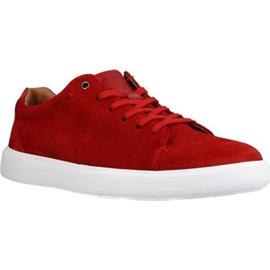 Lage Sneakers Clarks CAMBRO LOW
