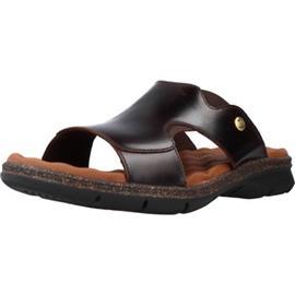 Slippers Panama Jack ROBIN C8