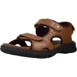Sandalen Panama Jack SALTON C22