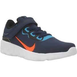 Lage Sneakers Nike EXPLORE STRADA (PSV)