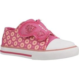 Lage Sneakers Chicco 1063507