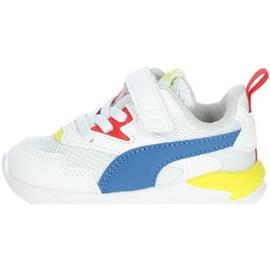 Lage Sneakers Puma 374398