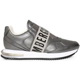 Lage Sneakers Bikkembergs - b4bkw0056