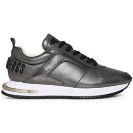 Lage Sneakers Bikkembergs - b4bkw0041