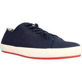 Lage Sneakers Camper 18869 076