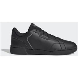Lage Sneakers adidas ROGUERA EG2659