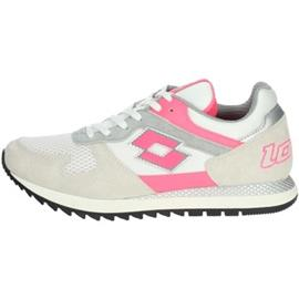 Lage Sneakers Lotto 215674