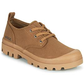 Lage Sneakers Aigle TERRE