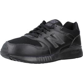 Lage Sneakers New Balance ML570 HJB