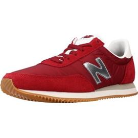 Lage Sneakers New Balance WL720 EF