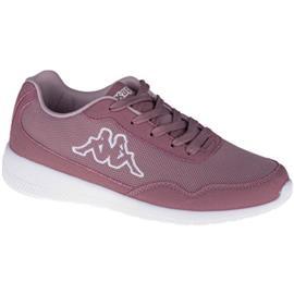 Lage Sneakers Kappa Follow NC