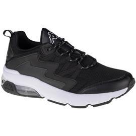 Lage Sneakers Kappa Yaka