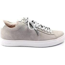 Lage Sneakers Blackstone HEREN sneaker RM51 grijs