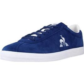 Lage Sneakers Le Coq Sportif AMBRE