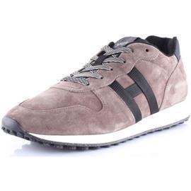 Lage Sneakers Hogan HXM4290AN51LJH