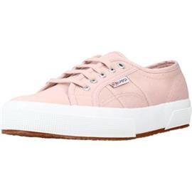 Lage Sneakers Superga 2750