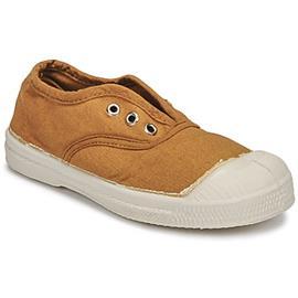 Lage Sneakers Bensimon TENNIS ELLY ENFANT