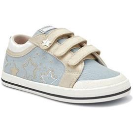 Sneakers Mayoral 24982-18