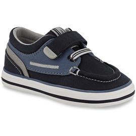 Sneakers Mayoral 25000-18