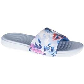 Teenslippers Under Armour Ansa Graphic