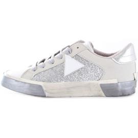 Lage Sneakers Guess FL5WESLEL12