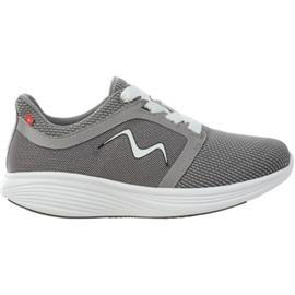 Lage Sneakers Mbt YOSHI VETERSCHOENEN VOOR DAMES