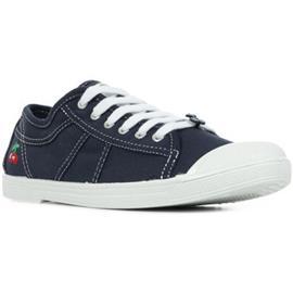 Lage Sneakers Le Temps des Cerises Basic