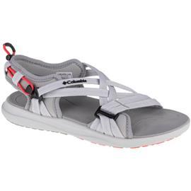Sandalen Columbia Sandal W