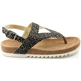 Sandalen Maruti DAMES sandaal 66.1417.02 zwart