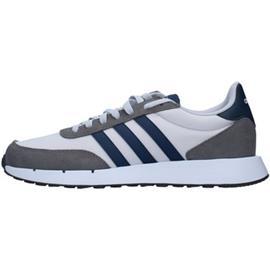 Lage Sneakers adidas FZ0965