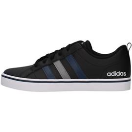 Lage Sneakers adidas FY8559