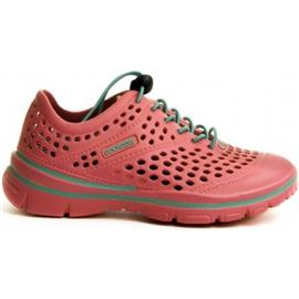 Lage Sneakers Nicoboco 70548
