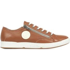 Lage Sneakers Pataugas Jay N H2E