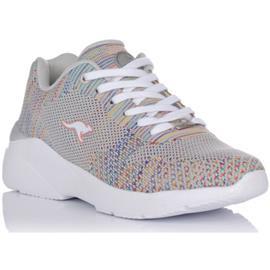 Lage Sneakers Kangaroos K367