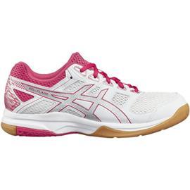 Fitness Schoenen Asics Gel-Flare 6 Women