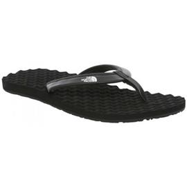 Teenslippers The North Face SANDALIAS MUJER THE NORTH FACE NF0A47ABKY4