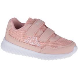 Lage Sneakers Kappa Cracker II K