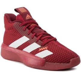 Hoge Sneakers adidas Pro Next