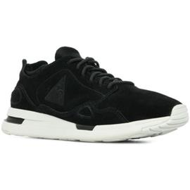 Lage Sneakers Le Coq Sportif R Flow Wn's