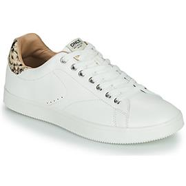 Lage Sneakers Only SHILO 35 PU CLASSIC SNEAKER