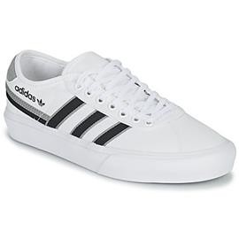 Lage Sneakers adidas DELPALA