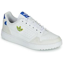 Lage Sneakers adidas NY 90