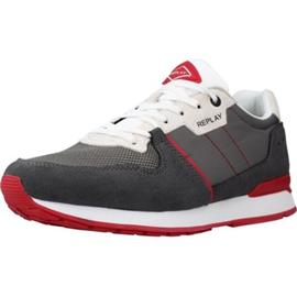 Lage Sneakers Replay CLASSIC WEST